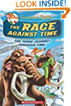 The Race Against Time the Third Journ...