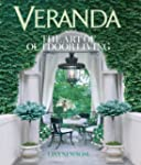 VERANDA The Art of Outdoor Living