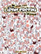Les lapins cr�tins, Tome 2 : Invasion