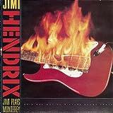 Jimi Plays Monterey by Hendrix, Jimi (1999-01-05)