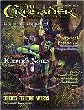 Crusader-Journal-Vol.-3-No.-6