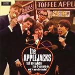 Applejacks (10 Bonus Tracks)
