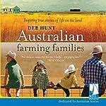 Australian Farming Families | Deb Hunt