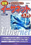 イーサネット入門―図解+ポイントチェック