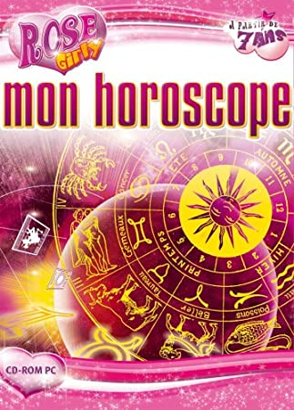 RG Astrologie