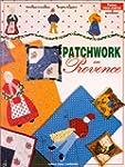Patchwork en Provence