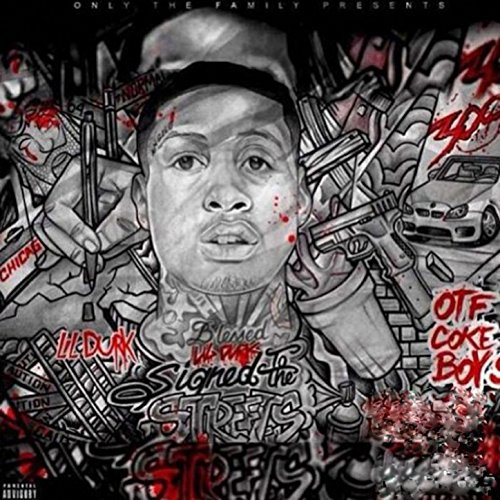 Ready for Em [Explicit] (Lil Durk Signed To The Streets 2 compare prices)