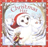 The Christmas Hat (0525472606) by Wood, A. J.