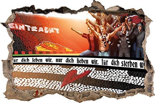 frankfurt-fur-dich-leben-wir-3d-wandsticker-format-92x62cm-wanddekoration