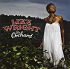 The orchard © Amazon