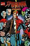 Spider-Man Unmasked (0785102884) by Ditko, Steve