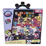 Littlest Pet Shop Collector Party Pack Doll