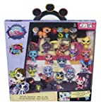 Littlest Pet Shop Collector Party Pack