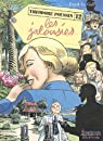 Théodore Poussin, Tome 12 : Les jalousies par Le Gall