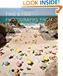 Time and Tide: Photographs from Praia...