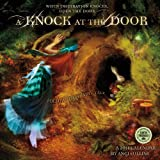 img - for Knock at the Door: When Inspiration Knocks, Open the Door 2014 Wall Calendar book / textbook / text book