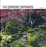 echange, troc Virginie Klecka - Un Jardin japonais