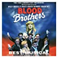 Blood Brothers - 1995 London Cast Recording