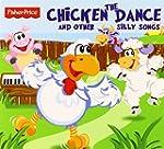 Chicken Dance & Other