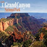 Grand Canyon National Park 2014 Squar...