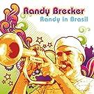 Randy in Brasil [VINYL+CD] [VINYL]
