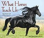 What Horses Teach Us 2016 Daily Box C...