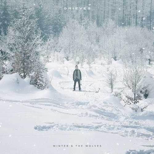 Grieves-Winter and The Wolves-CD-FLAC-2014-WRE Download