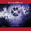 Daughter of Dusk Audiobook by Livia Blackburne Narrated by Bianca Amato