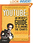 YouTube: An Insider's Guide to Climbi...