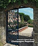 img - for Champagne Regained book / textbook / text book