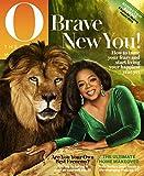 O, The Oprah Magazine (2-year)