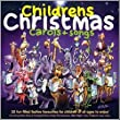 Children's Christmas Carols & Songs