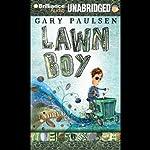 Lawn Boy | Gary Paulsen