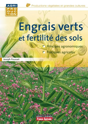engrais-vert-et-fertilite-des-sols