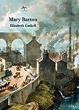 Mary Barton (Cl�sica Maior)
