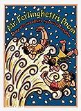 Mr. Ferlinghetti's Poem (0802852904) by Frampton, David