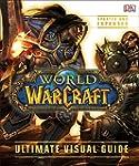 World of Warcraft Ultimate Visual Gui...