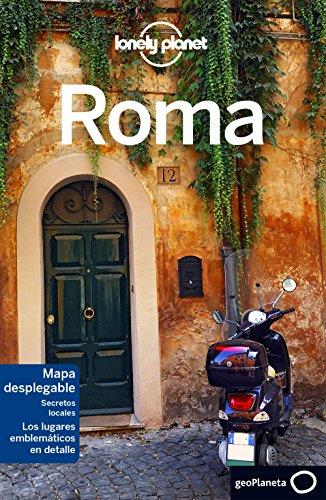 roma-4-lonely-planet-guias-de-ciudad