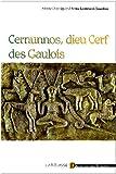 img - for Cernunnos, dieu Cerf des Gaulois book / textbook / text book
