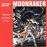Moonraker [Us]