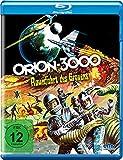 Image de Orion 3000