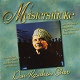 """Meisterst�ckevon """"Don Kosaken"""""""