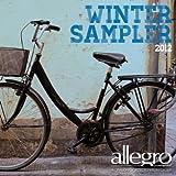 Allegro Winter