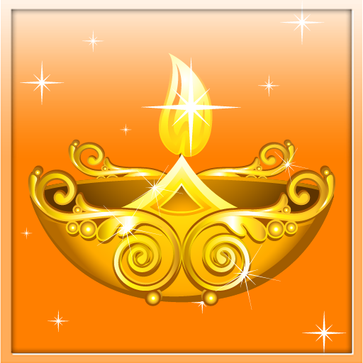 3d diwali live wallpaper free app shop per android for 3d wallpaper for home amazon