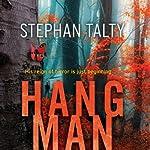 Hangman | Stephan Talty