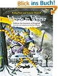 Winnie in Winter. Story Book: Edition...