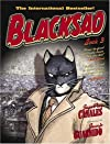 Blacksad 3: The Sketch Files