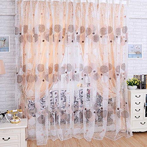 babemoon-fenster-tur-teiler-vorhang-drapiert-runder-kreis-schal-bloe-vorhnge