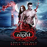An End of Night: A Shade of Vampire, Book 16
