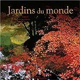 Photo du livre Jardins du monde